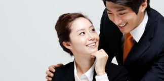 職場恋愛で愛を育み続けられる心得ておくべきルール