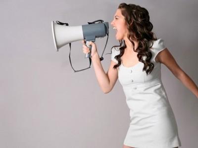 高学歴アラサー30代女子が彼にプロポーズを促すコツ