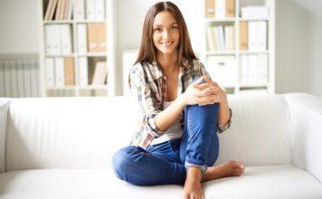理想の女性になる為の目指すべきレベルアップ方法とは?