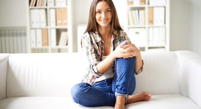 理想の女性になる為の目指すべき9のレベルアップ