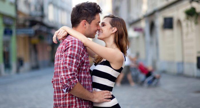 恋愛心理から見る「本当の恋愛」とは!?