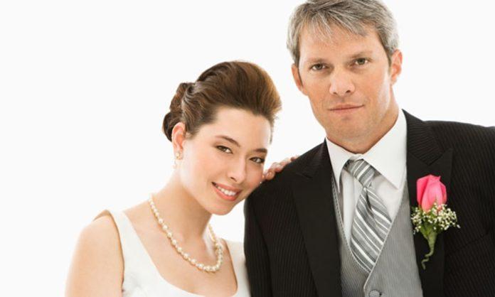 夢を叶えて外国人と結婚したい!国際結婚を実現するための10の方法