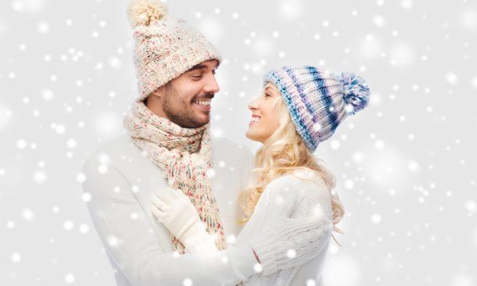 二人なら寒くても楽しい!厳選冬デート11プラン