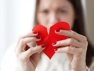 恋愛で失敗しないために別れた後すぐ出来る恋の準備