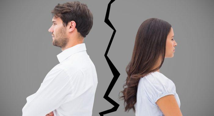 女性が離婚を後悔しないために知っておきたい大切なこと