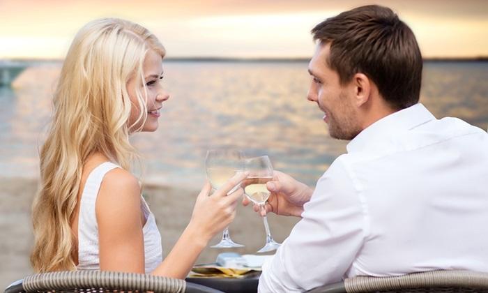 頼りになる人を彼氏にするための見極め方法 | 美Plan