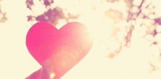 恋愛運を風水でアップさせる方法。やってみる価値あり?